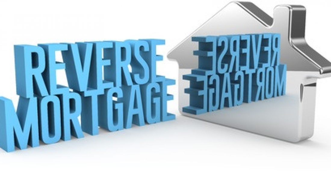 29305610 - home reverse mortgage information in reflection house symbol